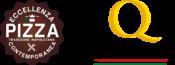 logos excellenza y ospitalita